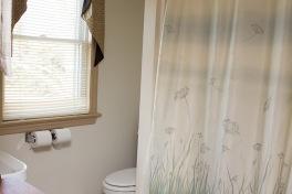Room6 or 7 Private Bath